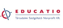 Educatio